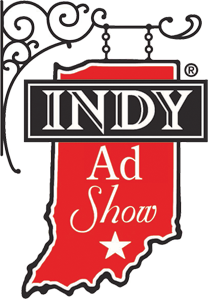 Indy Ad Show